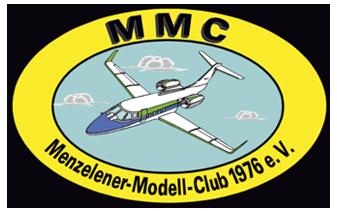 Logo des MMC