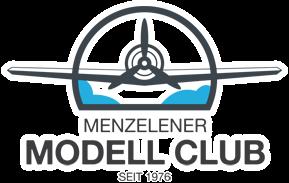 Menzelener-Modell-Club e.V.