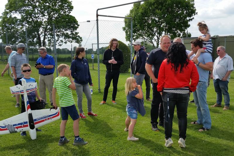 WDR Lokalzeit Duisburg berichtet über unseren Verein und unsere Jugendgruppe