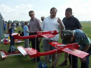 2004 - Flugtag (2)